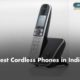 Best Cordless Phones in India
