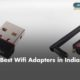 Best Wifi Adapters in India