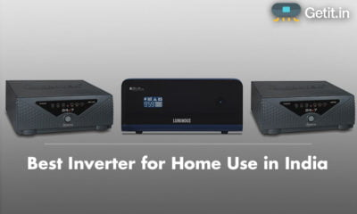 Best Inverter for Home Use