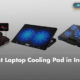 best laptop cooling pads in india